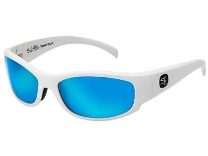 Salt Life SL211-GW-SBL Tortola Sunglasses