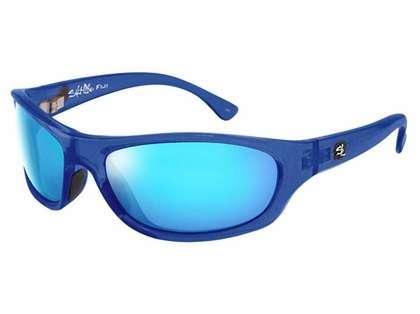 Salt Life SL212-CS-SBL Fiji Sunglasses