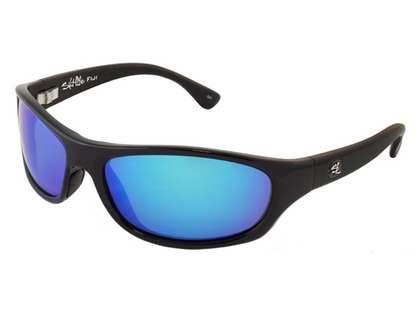 Salt Life SL212-GBK-SBL Fiji Sunglasses