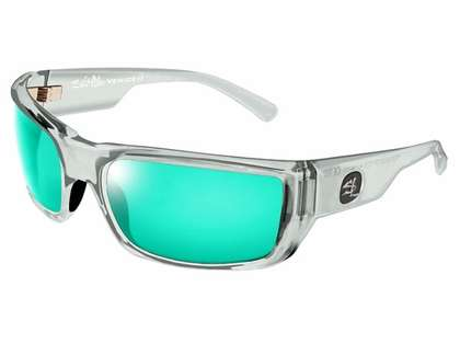 Salt Life SL213-CG-CGR Venice II Sunglasses