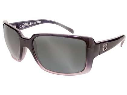 Salt Life SL302-FPK-SDG Bal Harbour Sunglasses