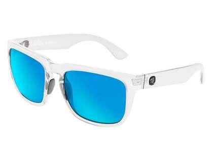 Salt Life SL304-CC-SBL Samoa Sunglasses