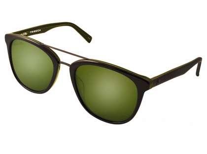 Salt Life SL402-SGMBG-PGR Tribeca Sunglasses