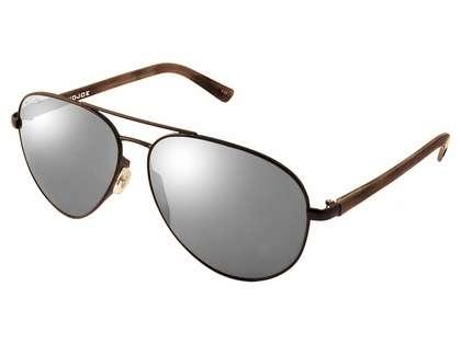 Salt Life SL503-MBGH-SSI Cudjoe Sunglasses