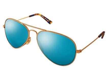 Salt Life Solana Sunglasses