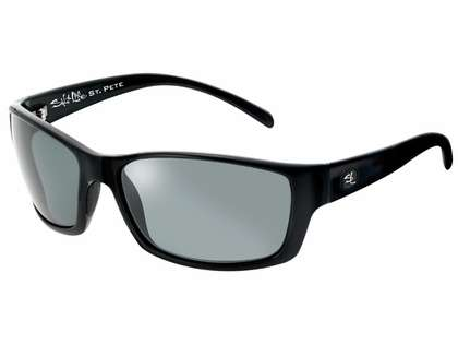 Salt Life St. Pete Sunglasses