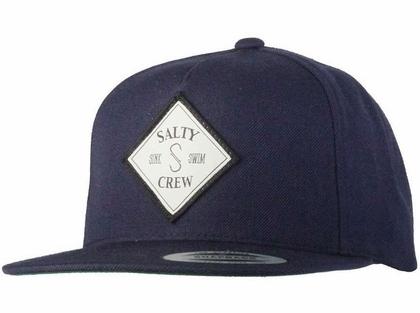 best service 49f54 74ee0 Salty Crew Tippet Hat