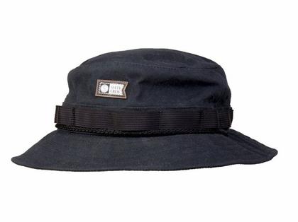 Salty Crew Casting Bucket Hat