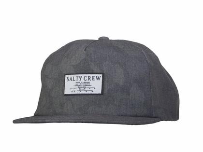 Salty Crew Legend 5 Hat