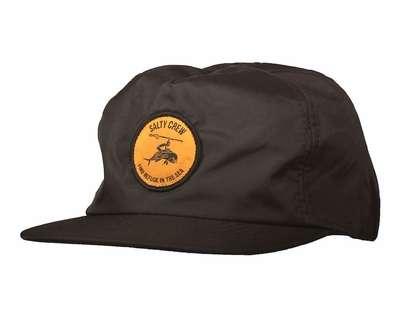 buy popular efc82 b8f6e Salty Crew Mahi Cowboys Hat