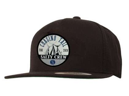 cheaper 66959 b5595 ... 50% off salty crew tails up hat bf718 375f8