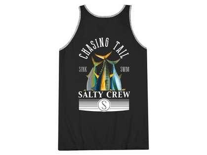 378b28116b676 Salty Crew Tails Up Tank Top