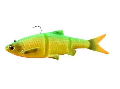 Savage Gear 3D Baitfish Lure