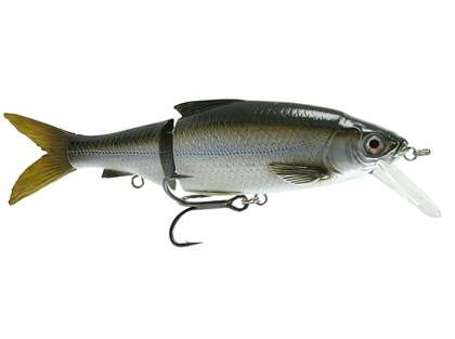Savage Gear 3D Lipster Crank Lures