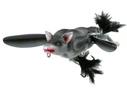 Savage Gear 3D Topwater Bat 4in