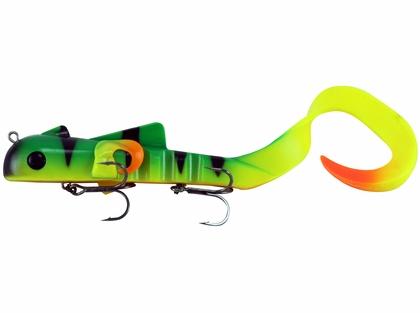 Savage Gear Alien Eel V2 - 12in