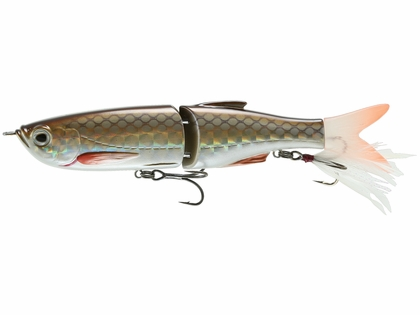 Savage Gear Jointed Glide Swimmer Lures
