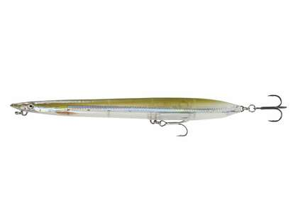 Savage Gear Savage Surf Walker Lure