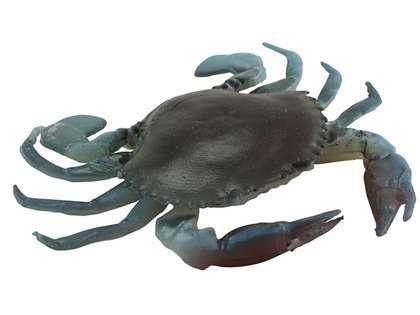 Savage Gear TPE 3D Crab Lures