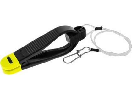 Scotty 1170-BUCKET Power Grip Plus Release w/ Cannonball Snap - 40pk