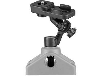 Scotty 135 Portable Camera Mount Post