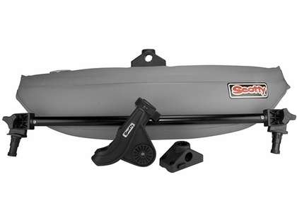 Scotty 302 Kayak Stabilizer Kit