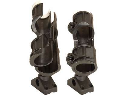 Scotty ORCA Rod Holder