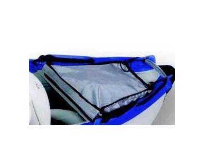 Sea Eagle Stern Storage Bag for Kayaks