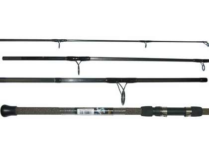 Sea Striker Beach Runner Graphite Surf Spinning Rods