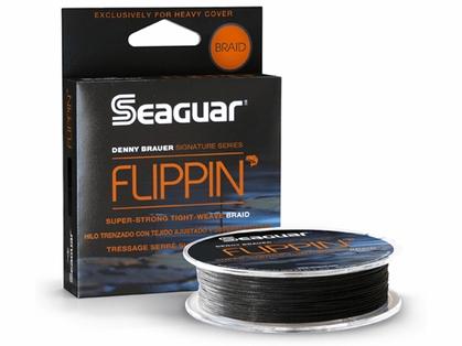 Seaguar Flippin' Braid