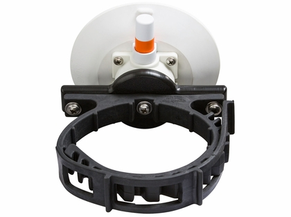 SeaSucker 1-Tank Strap