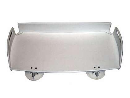 SeaSucker Large Cutting Table