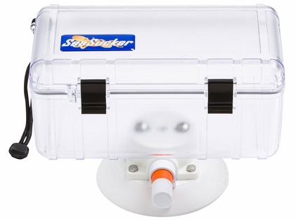 SeaSucker Large Dry Box