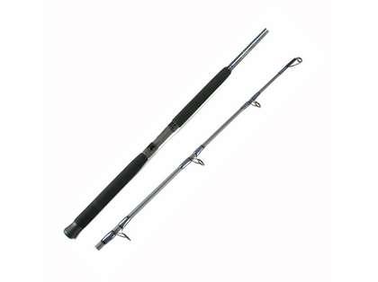 Seeker STL 7012C-7' MGC Live Bait Casting Rod