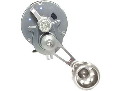 Seigler reels r108r os offshore small conventional reel for Seigler fishing reels