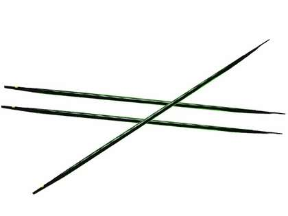 SFE 1671R4 Kite Spar Set
