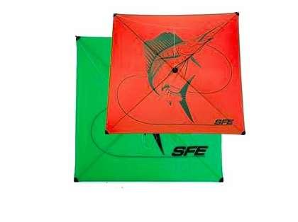 SFE 1672 Ultimate Kite