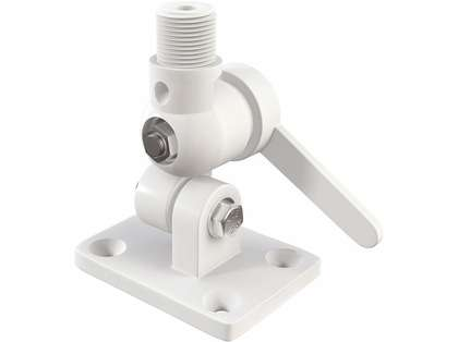 Shakespeare 4186 Ratchet Mount