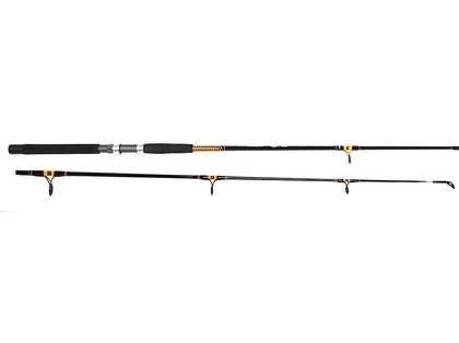 Shakespeare BWS 1101 70 Ugly Stik Bigwater Spinning Rod