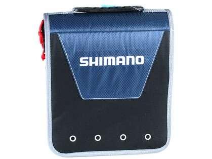 Shimano ABWB310BK Baraja Worm Tackle Binder