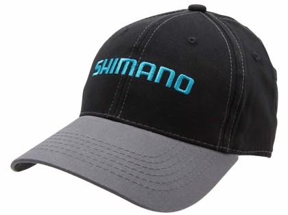 Shimano Adjustable Cap Black