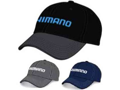 Shimano Adjustable Cap