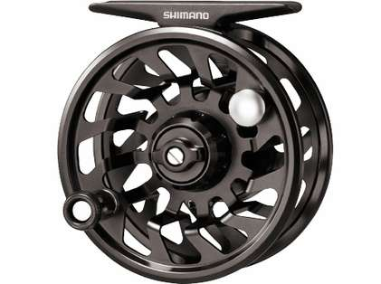 Shimano ASQ78 Asquith Fly Reel