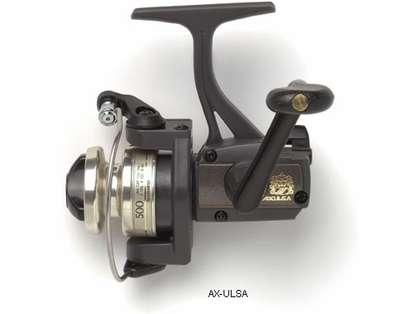 Shimano AX-ULSA AX FB Spinning Reel
