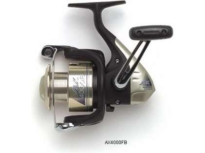 Shimano AX4000FB AX FB Spinning Reel