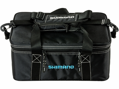 Shimano Bhaltair Reel Bags