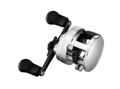 Shimano CT300D Calcutta Reel
