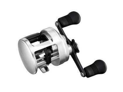 Shimano CT401D L/H Calcutta Reel