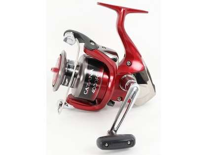 Shimano CAT4000FC Catana FC Spinning Reel