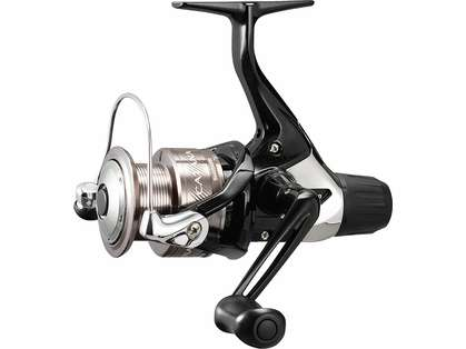Shimano Catana RC Spinning Reels